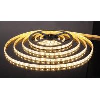 LED лента SMD 2835/60 Smartbuy-IP20-4.8W/WW (SBL-IP20-4_8-WW)