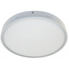 Светодиодный светильник Feron AL506 накладной 12W 4000K белый