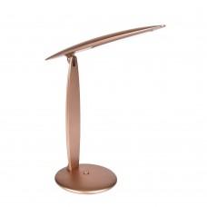 Светодиодный настольный светильник (LED) Smartbuy-5W /ElegantGold(SBL-DL-5-EL-Gold)