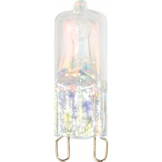 Лампа галогенная Feron JCD9 JCD G9 40W