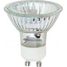 Лампа галогенная Feron HB10 MRG GU10 50W