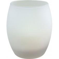 Декоративная свеча Feron FL060 c янтарной LED подсветкой