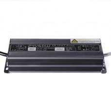 Драйвер (LED) IP67-25W для LED ленты (SBL-IP67-Driver-25W)