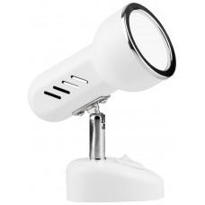 Светильник светодиодный, белый, 7Вт, AL7021