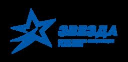 Звезда - Электро-Светотехника оптом